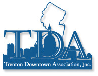 Trenton Downtown Association